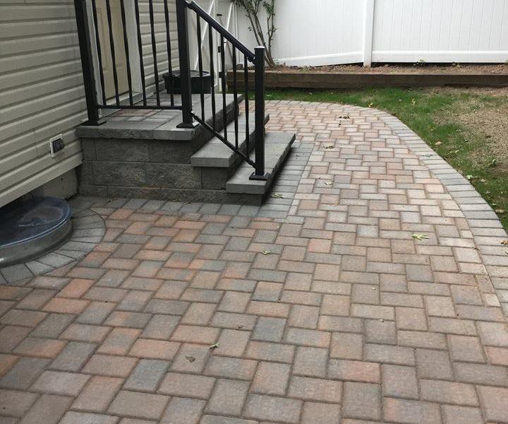 backyard_patio_and_walkway4