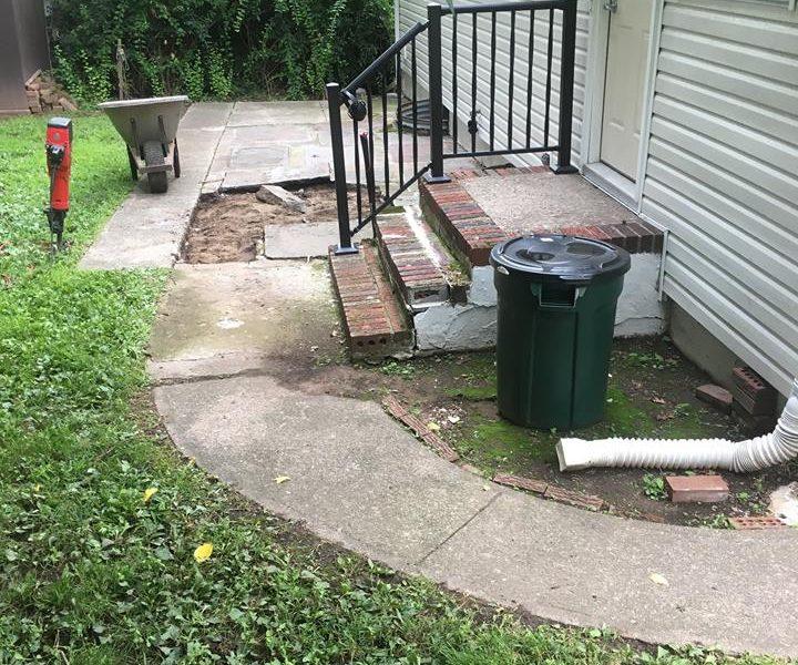 backyard_patio_and_walkway6
