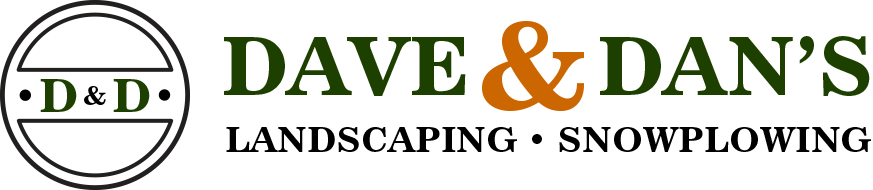 Dave and Dan's Landscape, LLC