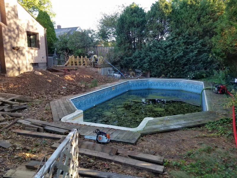 pool-demolition2